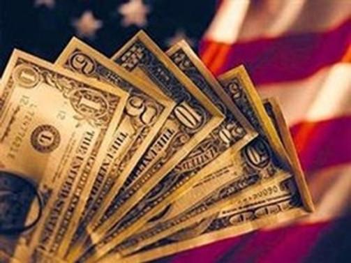 ABD'de tüketici kredileri beklentilerin altında arttı