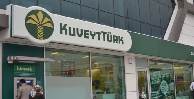 Kuveyt Türk, 'Altın Kartı' müşterileri ile buluşturdu