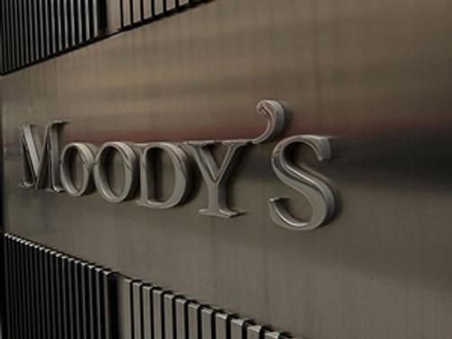 Moody's Mısır'ın 'görünümü'nü bozdu!