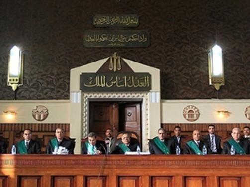 Mısır'da Müslüman Kardeşler'e darbe