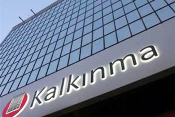 Kalkınma Bankası'na Ahmet Buçukoğlu atandı