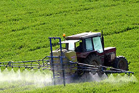 Tarımsal üründe 'ihracat iadesi' belirlendi