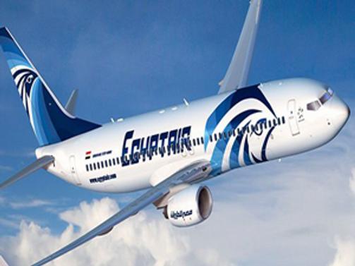 Mısır, Erbil'e uçak seferlerini durdurdu
