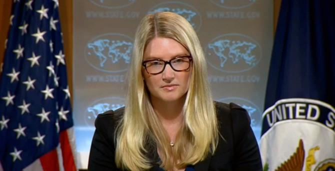 ABD'den nükleer müzakere açıklaması