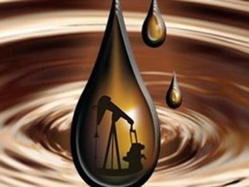 Brent petrol 78 doların altına indi