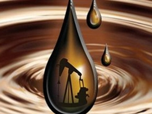 Brent petrol 4 yılın en düşüğünü gördü