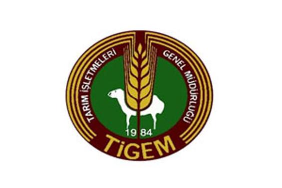 TİGEM ihalesini Techgene Livestock llc. firması kazandı