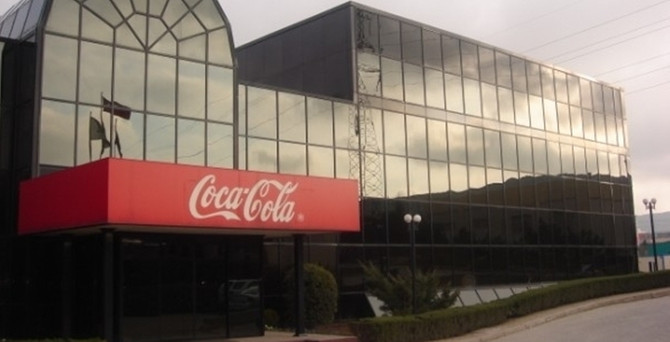 CCİ, yılın ilk yarısında satışını yüzde 20 arttırdı