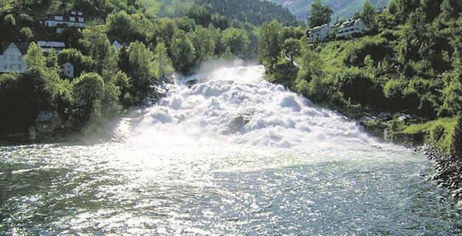 Su tahsislerine 29 yıl üst sınırı geliyor