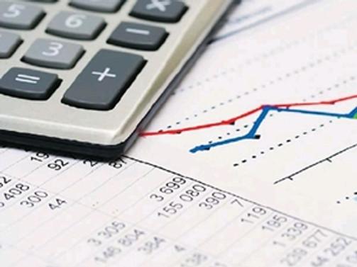 Eylül ayında 333 yatırım teşvik belgesi verildi