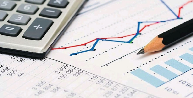 Teşvikli yatırımlarda gerileme sürüyor