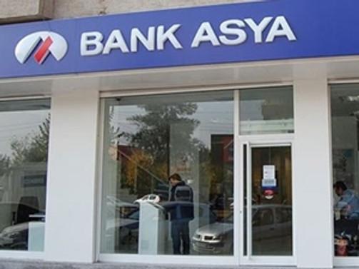 Bank Asya'nın hisseleri kapalı kalmaya devam edecek