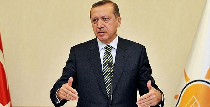 '27 Ağustos'ta delegelerimiz karar verecek'