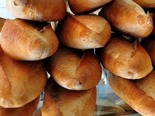 TMO'dan ekmeklik buğday alımı için uluslararası ihale