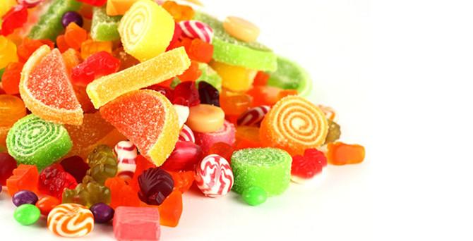 Şekeri zenginler bırakıyor, fakirler kovalıyor!