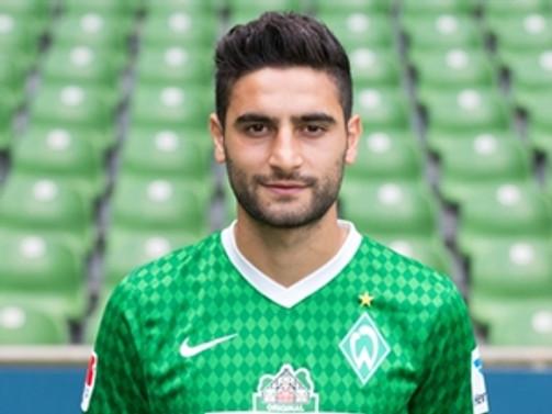 Trabzonspor, Mehmet Ekici'yi borsaya bildirdi