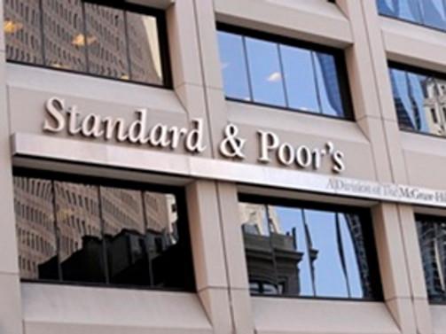 """S&P, Güney Kore'nin görünümünü """"pozitif""""e çeviridi"""