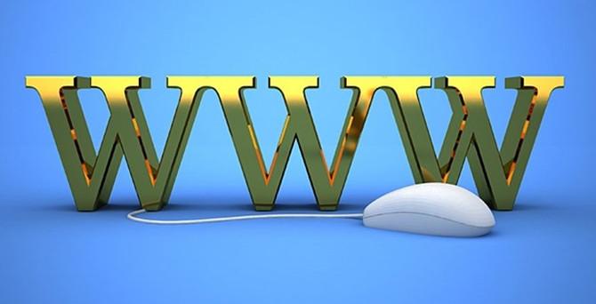 """Güvenli internet için """"10 altın"""" öneri"""
