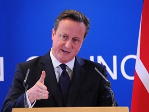İngiltere IKBY'ye Güvenlik Temsilcisi atadı