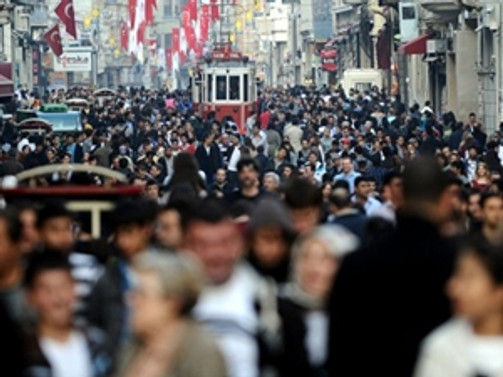 İstanbul gürültü şikayetinde ilk sırada
