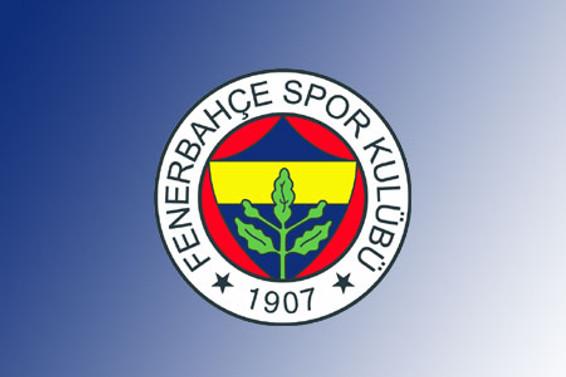 Fenerbahçe'de Uslu'nun yerine Çeçen geldi
