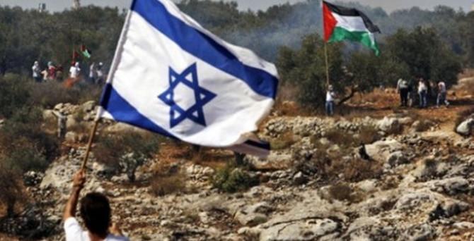 Gazze'de ateşkes 24 saat daha uzatıldı