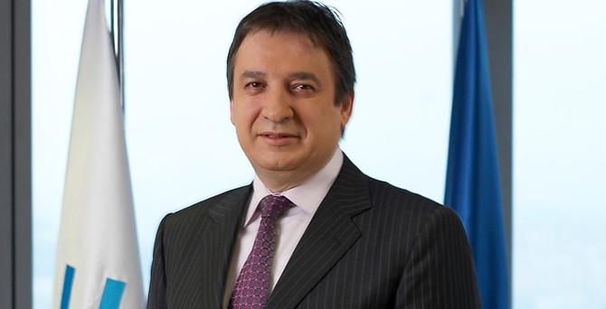 Şişecam'ın net kârı 294 milyon lira