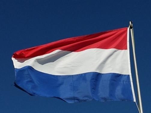 Hollanda, koalisyona 6 F-16 savaş uçağı gönderecek