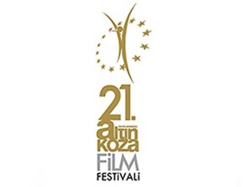 Altın Koza'da yarışacak filmler belli oldu