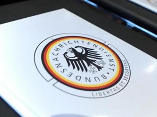 'Alman hükümeti BND'ye talimat verdi'