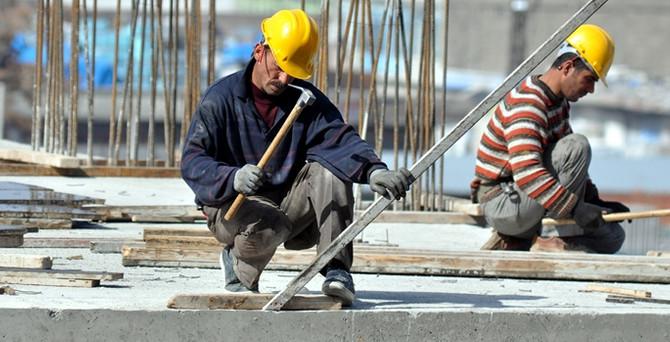 12 soruda işçi-işveren hakkı