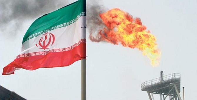 Dünyanın gözü İran doğalgazında