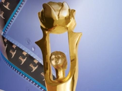 Altın Koza'da 12 film yarışacak