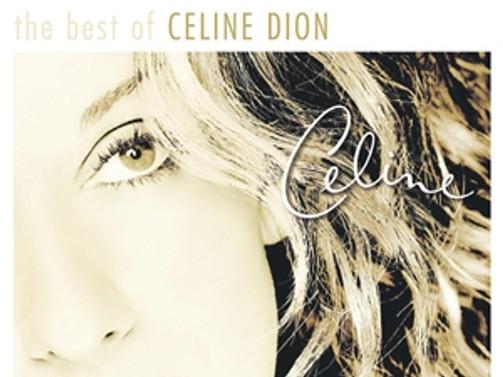 Celine Dion sevenlere