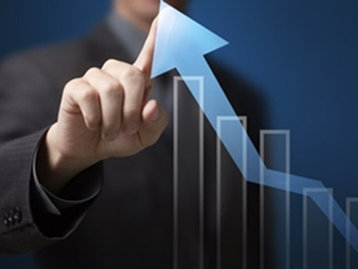Borsa, son üç haftanın en yükseğinde