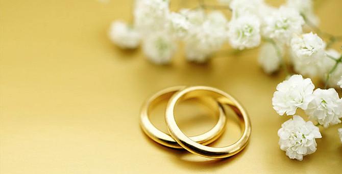 Boşanıp evlenen kıdem tazminatı alabilir mi?