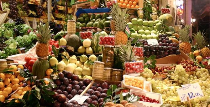 Gıda zamlarından kaçış yok