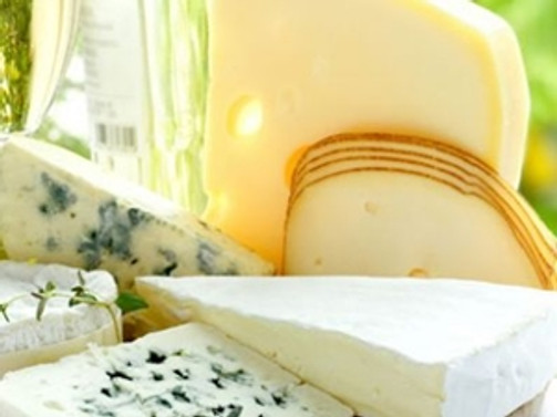 'Süt üreticileri Rus pazarına ilk adımı bu hafta atabilir'