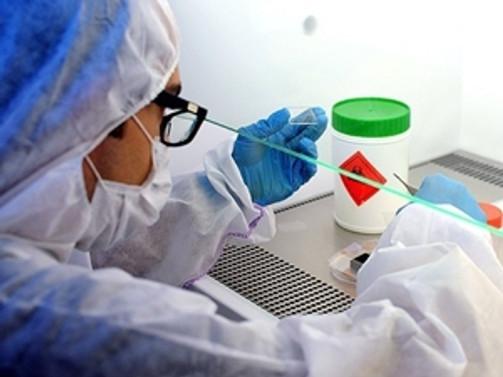 Ebola tedavisinde olumlu cevap