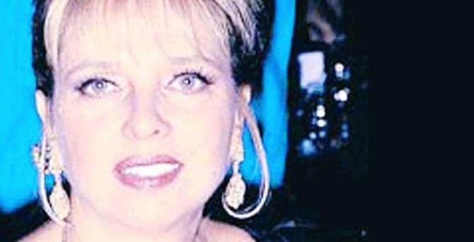 Ören Bayan cinayetinde flaş gelişme