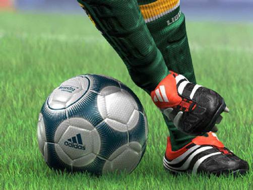 Maçların özetleri Avea 'Lig Paketi'nde