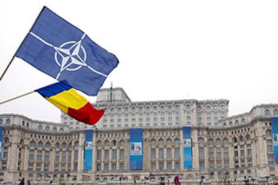 NATO'nun gizli bilgilerini 'SIR' saklayacak