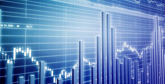 Borsa haftayı kayıplarla tamamladı