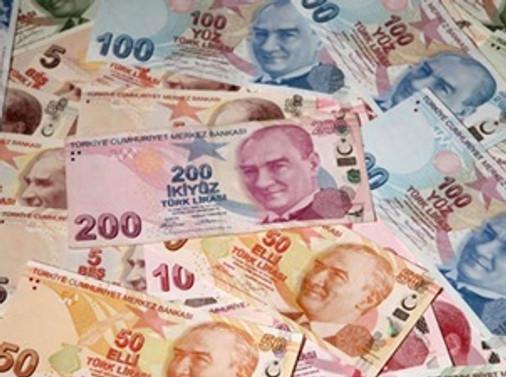 Hazine 1,8 milyar liralık kira sertifikası ihraç etti