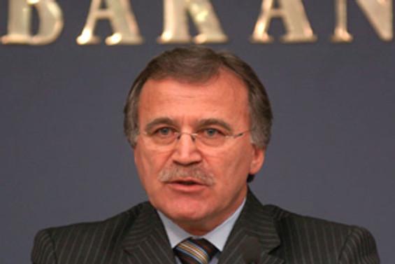 Rus Ajan iddiasını yalanladı