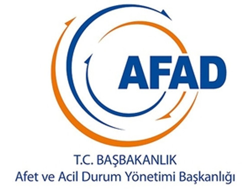 AFAD'dan Suriye toplantısı açıklaması