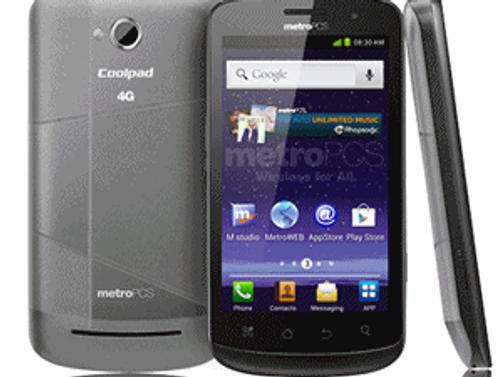 Çin'de yerli akıllı telefon kullanma talimatı verildi