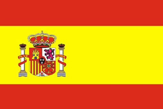 """""""İspanya resesyondan çıkıyor"""""""