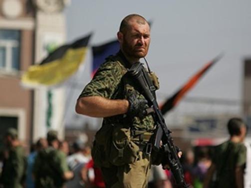 Ukrayna: 10 Rus askerini yakaladık