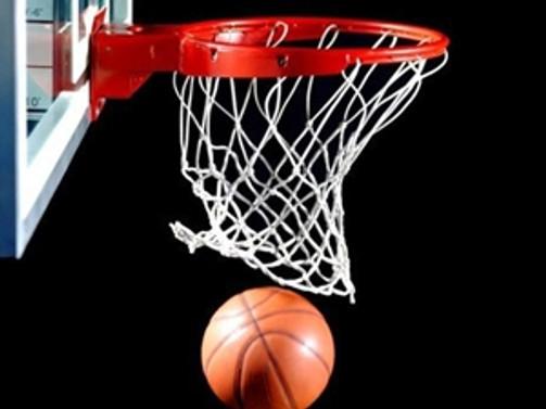 FIBA yeni başkanını seçiyor